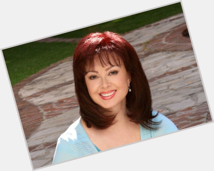 Naomi Judd birthday 2015