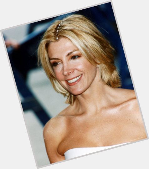Natasha Richardson birthday 2015