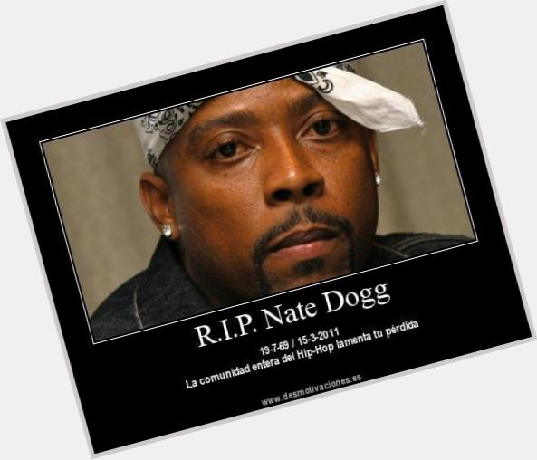 Nate Dogg birthday 2015