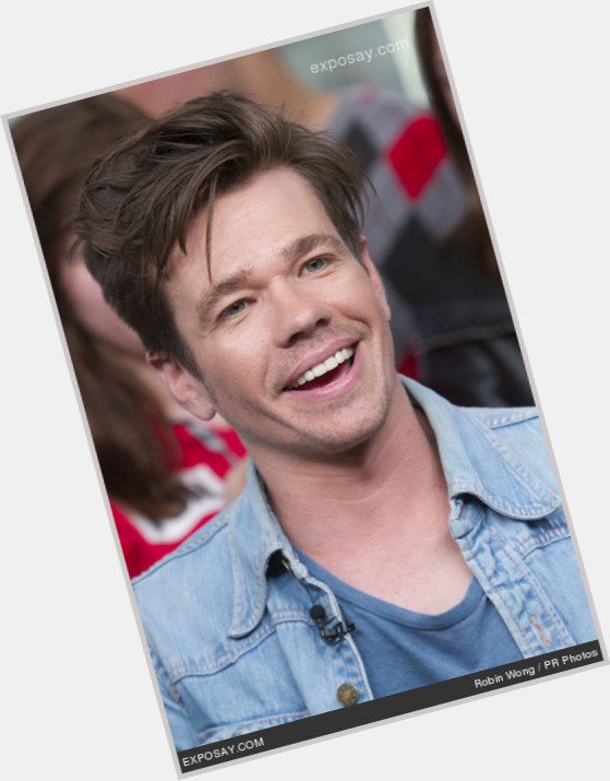 Nate Ruess birthday 2015