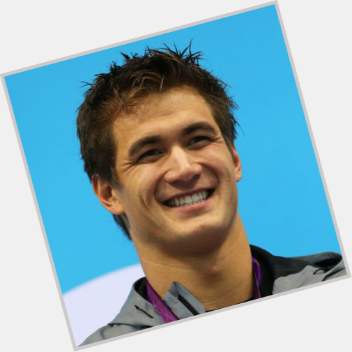 Nathan Adrian hopes for Phelps return but is ready to be