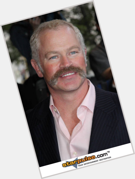 Neal Mcdonough birthday 2015