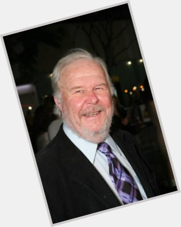 Ned Beatty birthday 2015