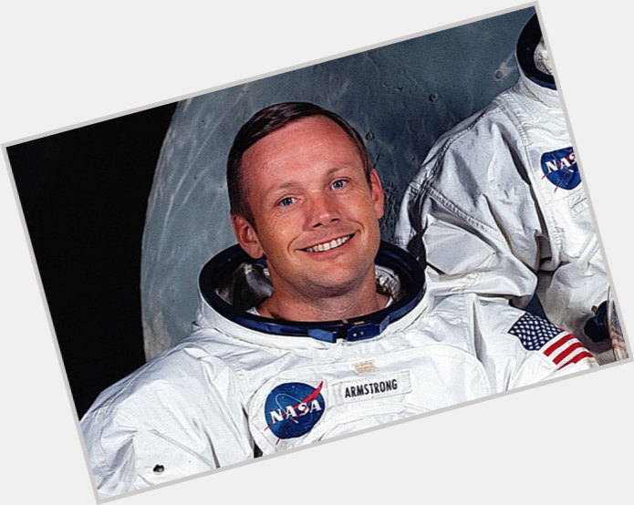 Neil Armstrong birthday 2015