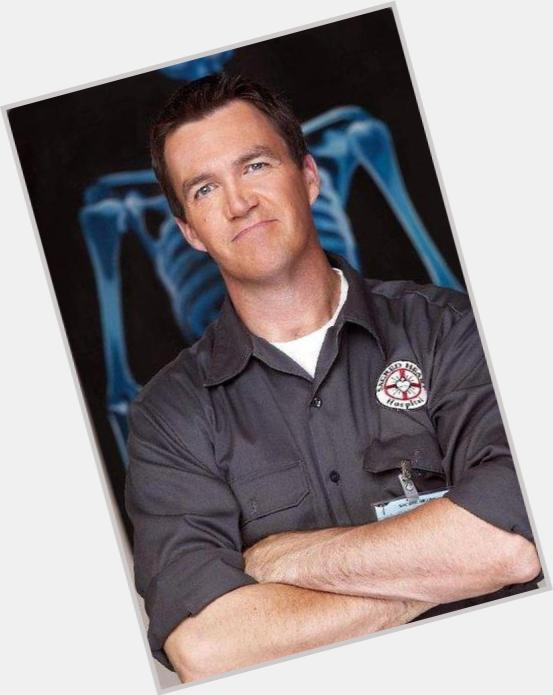 neil flynn heightneil flynn 2016, neil flynn - j.e.n, neil flynn twitter, neil flynn more than a feeling, neil flynn 2017, neil flynn in the fugitive, neil flynn soundcloud, neil flynn age, neil flynn scrubs, neil flynn height, neil flynn louise, neil flynn home alone, neil flynn instagram, neil flynn young, neil flynn private life, neil flynn partner