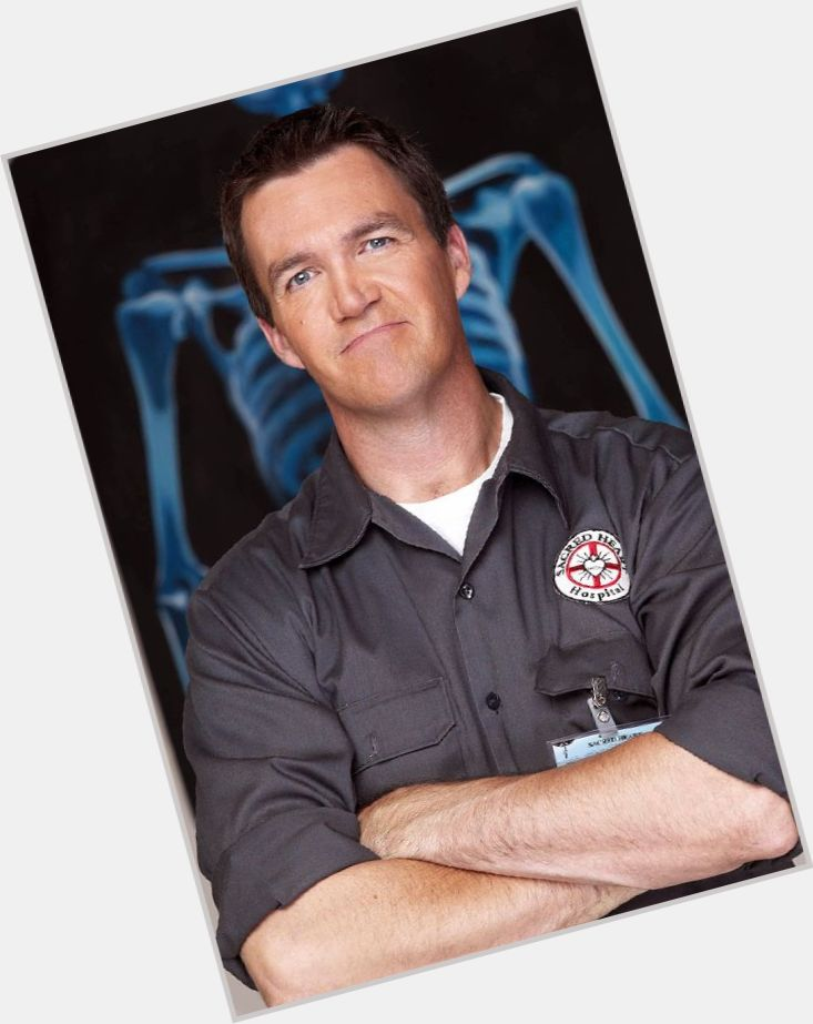 Neil Flynn birthday 2015