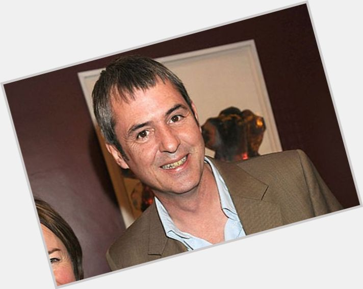 Neil Morrissey birthday 2015