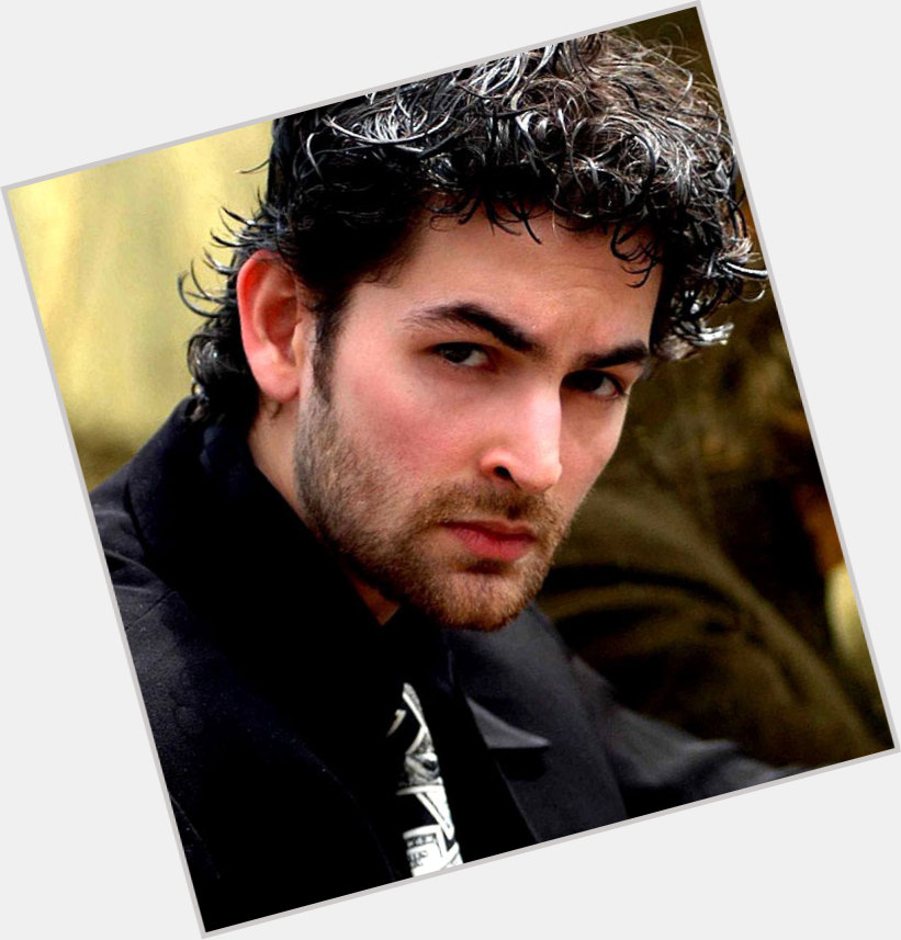 Neil Nitin Mukesh birthday 2015