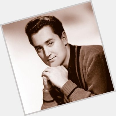Neil Sedaka birthday 2015