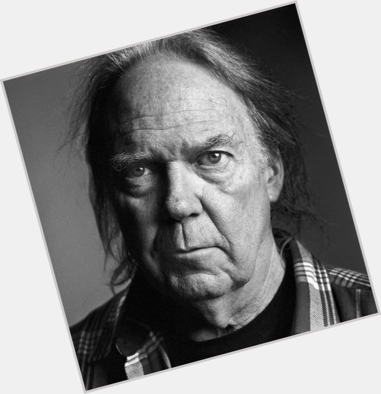Neil Young birthday 2015