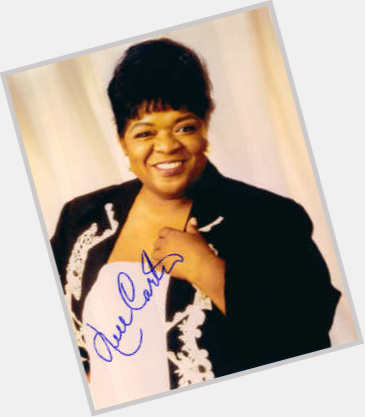 Nell Carter Gimme A Break 0
