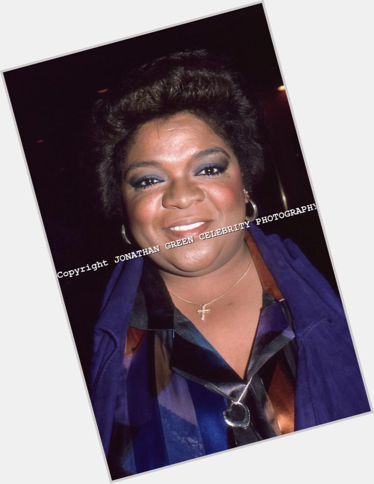 nell carter sons 2