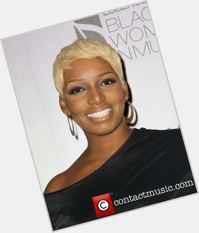 Nene Leakes birthday 2015