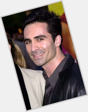 Nestor Carbonell birthday 2015