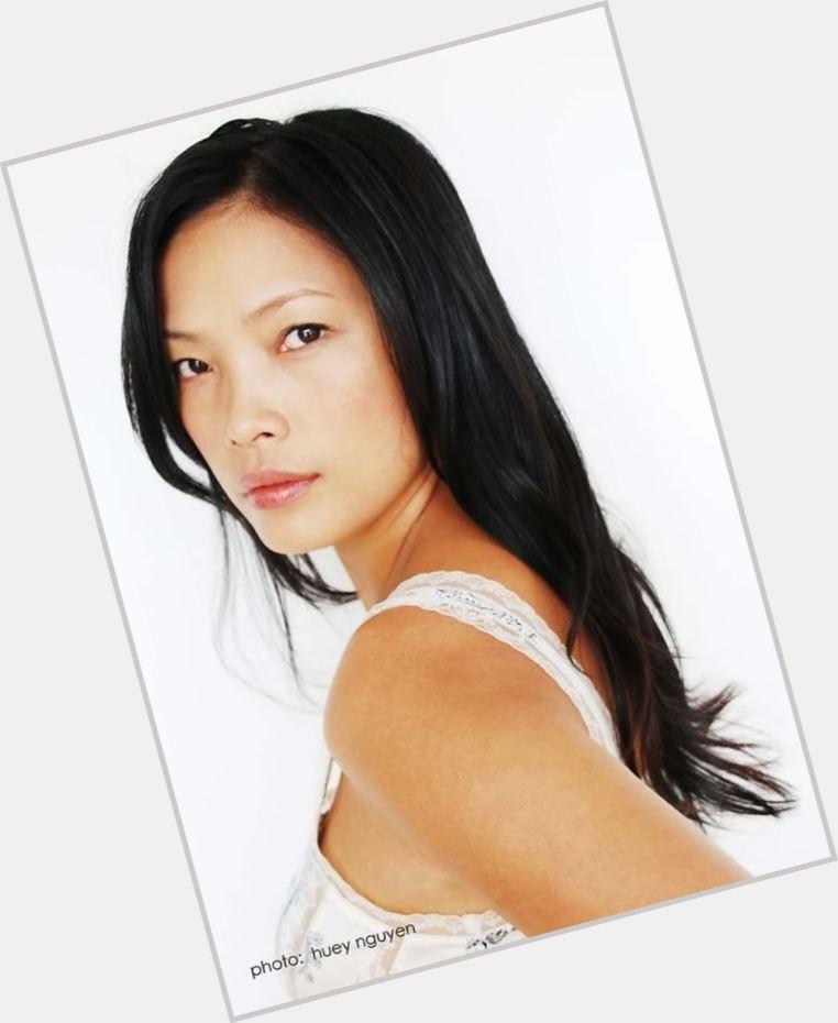 Navia Nguyen Nude Photos 53