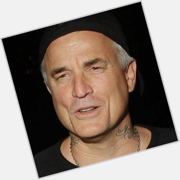 Nick Cassavetes birthday 2015