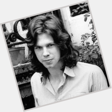 Nick Drake birthday 2015