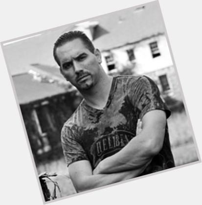 Nick Groff birthday 2015