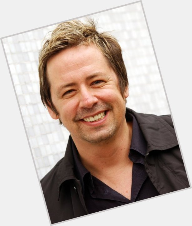 Nick Heyward birthday 2015