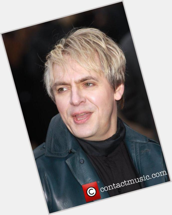 Nick Rhodes birthday 2015