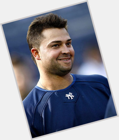 Nick Swisher birthday 2015