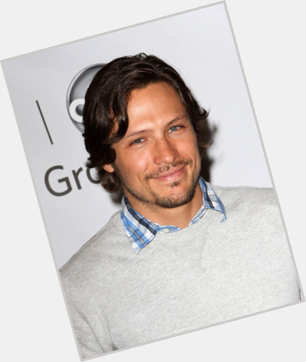 Nick Wechsler birthday 2015