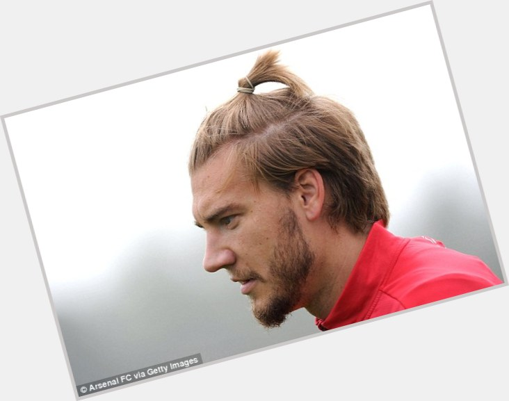 Nicklas Bendtner birthday 2015