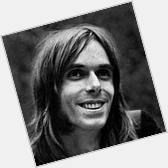 Nicky Hopkins birthday 2015