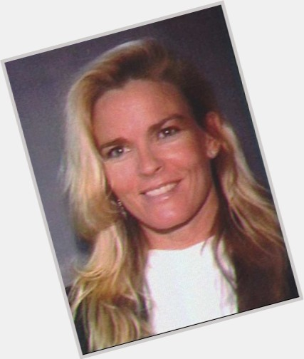 nicole simpson crime scene pictures