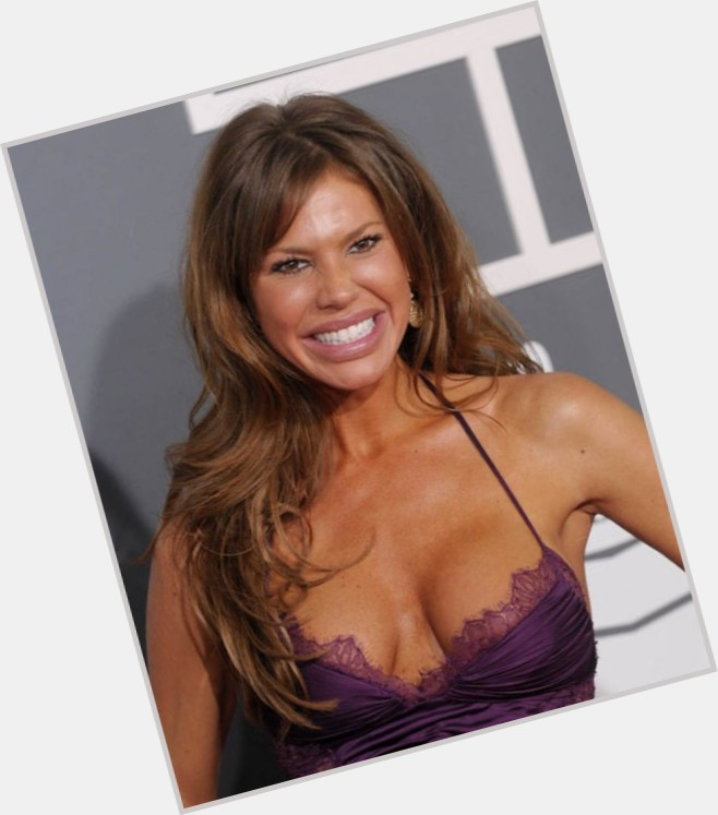 nikki cox unhappily ever after 8