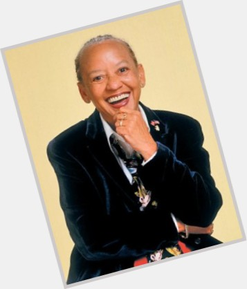 Nikki Giovanni birthday 2015
