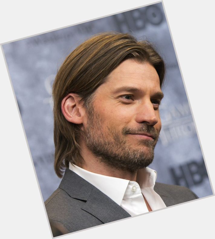 Nikolaj Coster Waldau birthday 2015