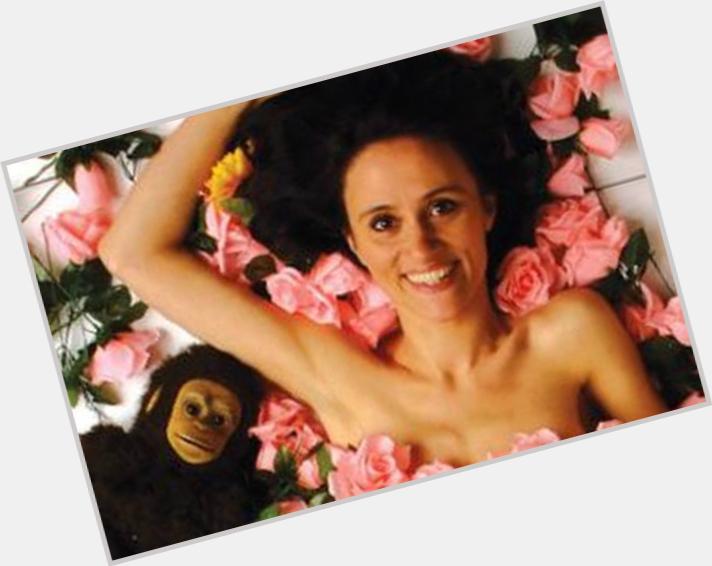 Congratulate, remarkable Nina conti naked pics commit