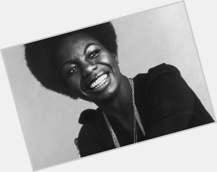Nina Simone birthday 2015