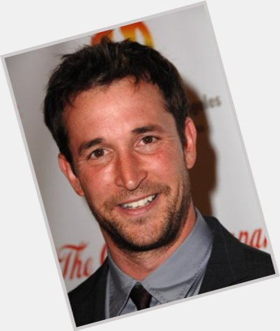 Noah Wyle birthday 2015