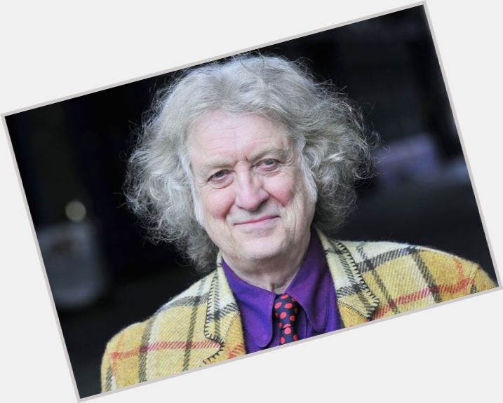 Noddy Holder birthday 2015