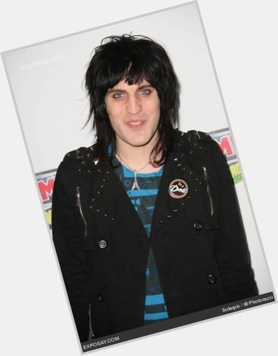 Noel Fielding birthday 2015