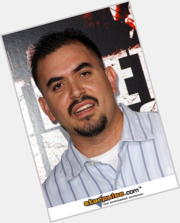 noel gugliemi training day