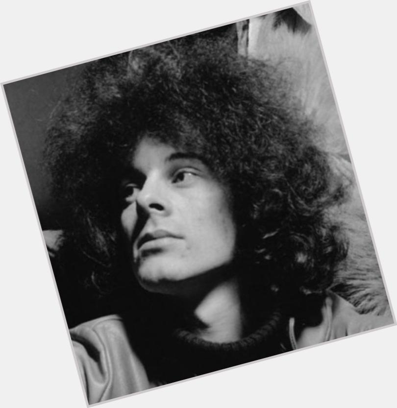 Noel Redding birthday 2015