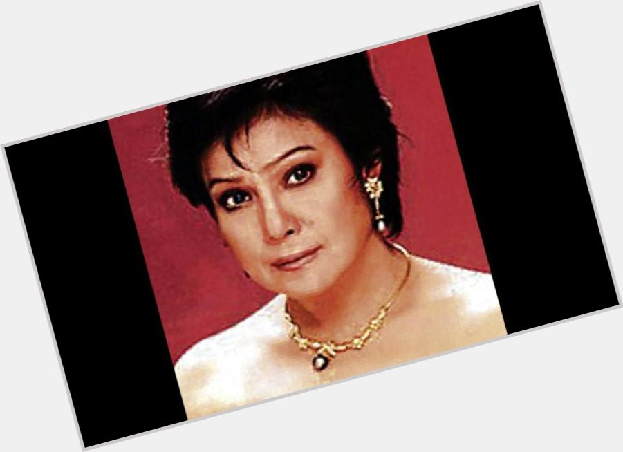 Nora Aunor birthday 2015