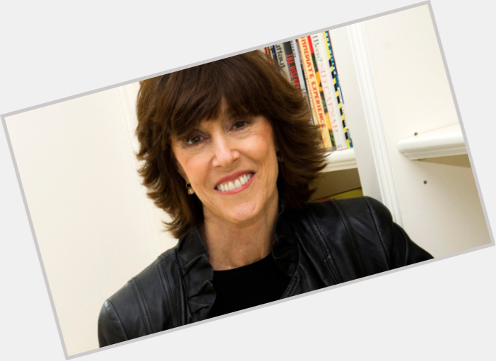 nora ephron quotes 6