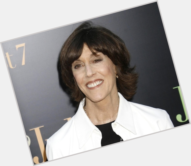 nora ephron quotes 9