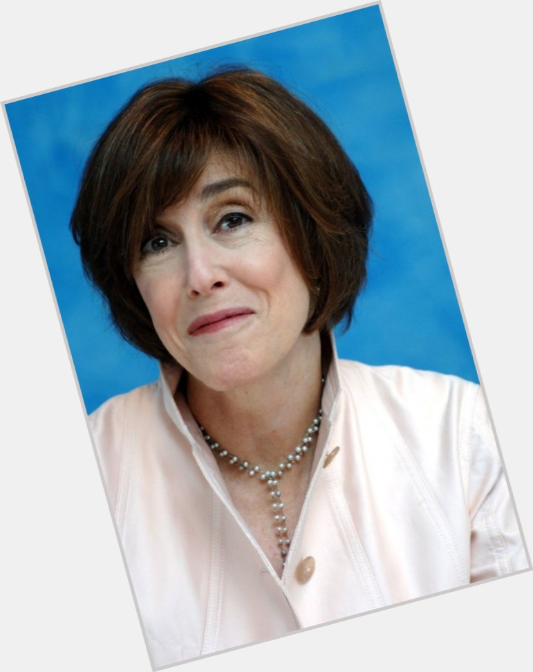 Nora Ephron birthday 2015