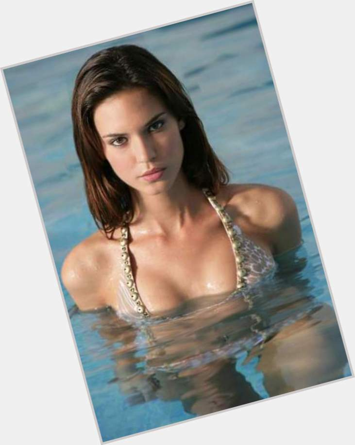odette annable house 2