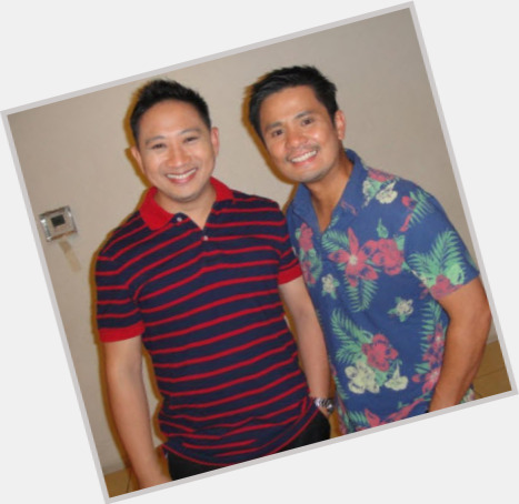 Ogie Alcasid And Regine Velasquez 3