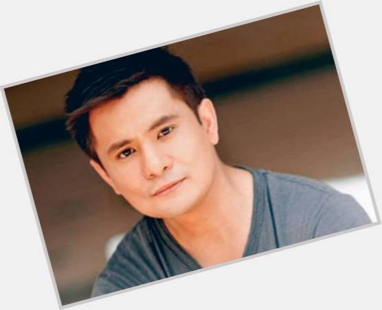 Ogie Alcasid birthday 2015