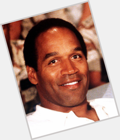 O.J. Simpson birthday 2015