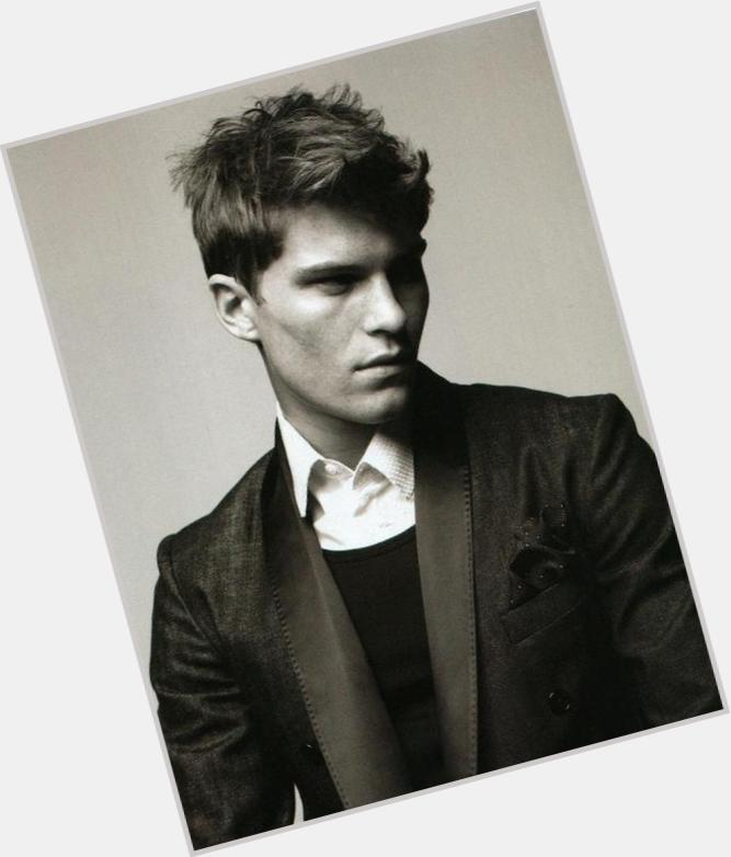 Oliver Cheshire birthday 2015