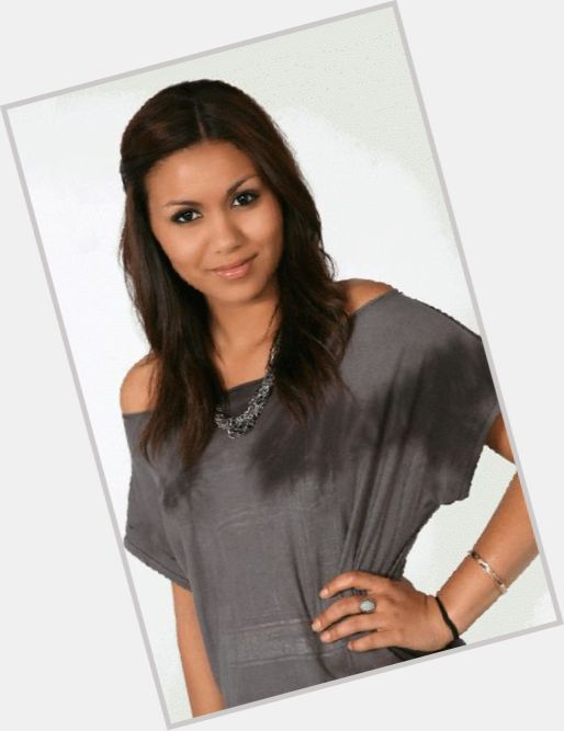 olivia olson interview