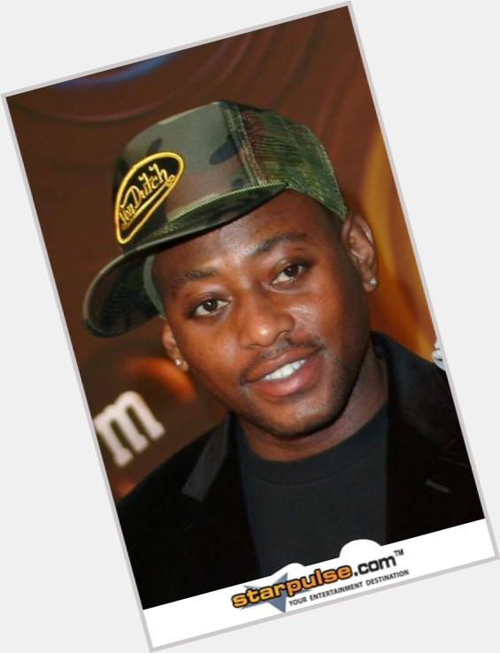 Omar Epps birthday 2015